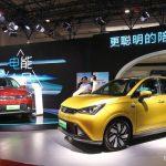 中国政府、新エネルギーの自動車と船舶の税金を半額免除