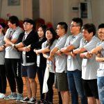 起業家は恋する時間不足? 中国5大都市の恋愛活動、北京が最少
