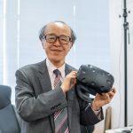 """東大の""""VR普及の拠点""""は何を目指し、どんな人材を生み出すのか"""
