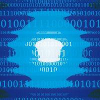 「量子」と「暗号技術」の関係を整理する〜量子論が暗号技術に関係する2つのコンテクスト