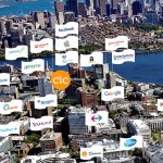 スタートアップの街 ボストンで見た、エコシステムの未来とは その2