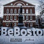 スタートアップの街 ボストンで見た、エコシステムの未来とは その1