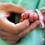 「遺伝子編集」で双子の女児誕生か、中国政府が調査へ