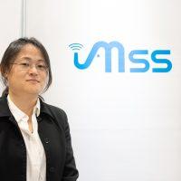 実用化せまる嗅覚IoTセンサー・MSS 期待される想定用途とは?