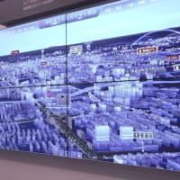 マンホールに必要なセンサーの機能は?〜日本と中国、異なるスマートシティへのアプローチ