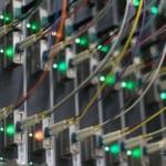 ロシア下院、インターネット隔離法案を支持 「北朝鮮式」可能に