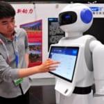 AI医療用画像解析が成熟へ向かう中国 課題は費用と応用シーン