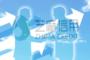 中国の社会信用システムの真実 前編 ~「信用スコア」構築の歴史~