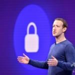 フェイスブック、非公開・小規模サービスに移行へ CEOが計画表明