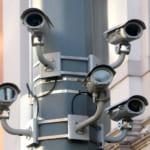 監視業界、狙う新市場はアフリカ大陸 広がるファーウェイ利用