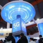 中国の通信大手3社の利益は1日で68億円、5G時代に好調続くのか