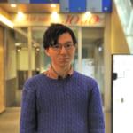 VR利用で吃音症を改善するアプリ「Domolens」が描く未来