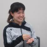 レジェンド競技者の感覚を可視化 「AIコーチ」が日本のフェンシングを強くする
