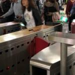 中国公共交通機関でスタート~ブロックチェーンによるインボイスの衝撃