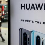 英EE、国内初の5G通信網を提供開始へ ファーウェイは不採用