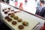 「人工肉」「培養肉」「クリーンミート」? 白熱する肉代替食品の呼び方論争