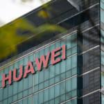 中国、米国のファーウェイ制裁受け海外IT大手に警告 報道