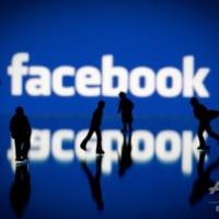 フェイスブック、独自の仮想通貨「リブラ」の概要を公表