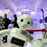 2030年までにロボットが奪う雇用2000万件、格差さらに悪化 研究
