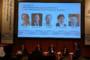 ブロックチェーン開発コミュニティとの積極的な対話姿勢を打ち出す〜G20財務大臣・中央銀行総裁会議レポート