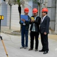 「5Gは4Gより有害?」デマを正す中国の官制プラットフォーム「科学流言ボード」
