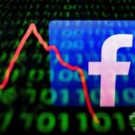 偽医療情報の拡散防ぐ、FBとユーチューブが投稿のランク付けアルゴリズムを修正