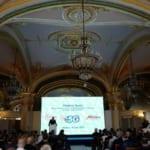 モナコ全土でファーウェイの5Gネットワーク開設、欧州初