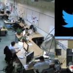 Twitter 3人の創業者が語るはじまりの物語〜Jack Dorsey・Biz Stone・Evan Williamsインタビュー