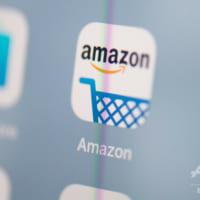 仏デジタル課税、利用者に転嫁へ 米アマゾンが対応明らかに