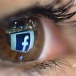 フェイスブック、顔認証機能をユーザーに事前許可を求める方式に変更へ