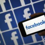 FBの仮想通貨「リブラ」、フランスが欧州での開発阻止を明言