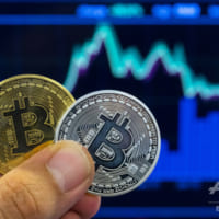 米ICE傘下のバックト、ビットコイン先物取引を開始