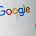 グーグル、EU新指令施行後もニュース記事の著作権料支払わない意向