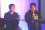 北海道を宇宙ビジネスのシリコンバレーにするために〜堀江貴文氏ら札幌でカンファレンス