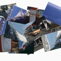「MaaS」=地域活性化の取り組み〜伊豆における観光型MaaS「Izuko」の目指すもの