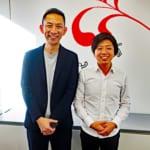 「イノベーションの種」になる「不満」買い取ります~京都大学と産学連携で開発する文章解析AI