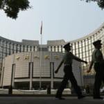 中国、デジタル通貨導入へ 国民の消費動向の監視強化か