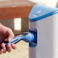 「10分充電で320キロ走行」急速充電可能な新バッテリー 米研究