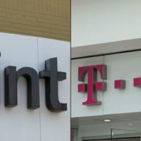 米FCC、Tモバイルとスプリントの合併承認