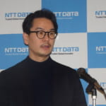 ネットバンク不正送金急増 東京オリパラ詐欺サイトに要注意 NTTデータが「サイバーセキュリティ2019年総括と2020年予測」