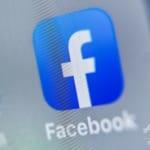 フェイスブック、位置情報不許可ユーザーの居場所も特定可能