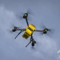 ドローンの「リモートID」表示を義務化へ、米FAAが案を発表