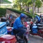 「飛躍への期待」から「生活費の足し」へ 変わる中国の副業観
