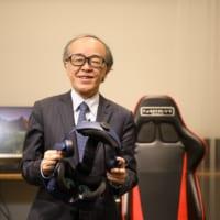 サービス業で「令和VR」の新たな役割を見出す東大が新拠点を設立