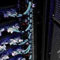 自宅PCやゲーム機で「世界最強スパコン」に参加、新型コロナ研究の挑戦