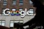グーグル、各国のユーザー移動傾向を公開 コロナ対策支援