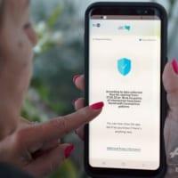 音声で感染症かわかるアプリも イスラエルで新技術が続々登場