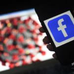 フェイスブックがZoomに対抗 ビデオ通話機能強化