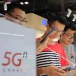 WeChatの強敵に? 中国3大キャリアの新サービス「5Gメッセージ」の利点
