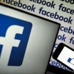 フェイスブック 独立監視委員20人を発表 デンマーク元首やノーベル平和賞受賞者も